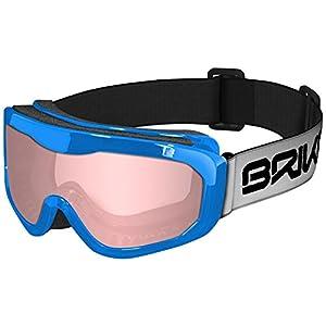 Briko Ski Wasser Mascara, Unisex Erwachsene Einheitsgröße
