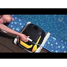 Dolphin Robot Aspirador Piscina Echo E20