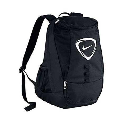 Nike Black Casual Bagpack (883153959742)