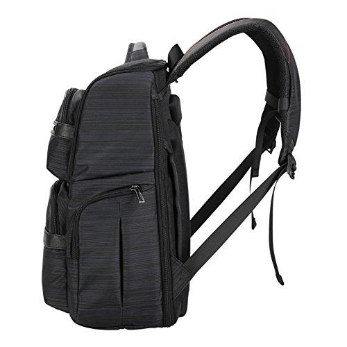 A travel wasserdichte Gro t er A business laptop kapazit bag verlust rucksack tasche wxwqSgUFP