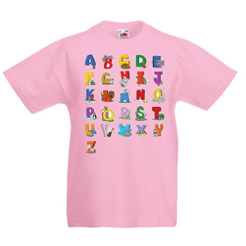 funny-t-shirts-for-kids-alphabet-t-shirt-animal-abc-design-for-kids-alphabet-learning-abc-alphabet-l