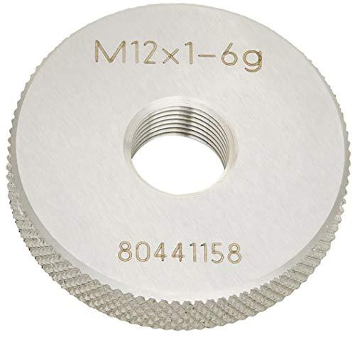 Gew.Gutlehrring D2285 M7x0,75