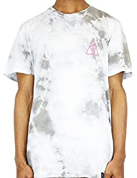 HUF Homme Hauts / T-Shirt Pink Panther Triple Triangle Apparel