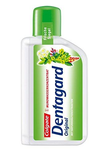 dentagard-mundwasserkonzentrat-4er-pack-4-x-75-ml