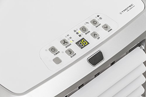 Climatiseur-local-monobloc-TROTEC-PAC-3200-E-A-32-kW11000-BTU-pour-grandes-pices-de-42-m105-m-max