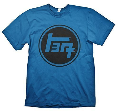 staticdrop-t-shirt-toyota-teq-vintage-style-toyota-bleu-x-large