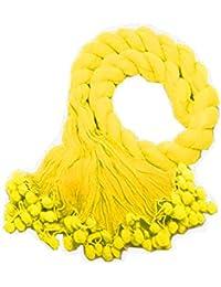 Outlook Enterprises Combo Pack Of Choose Your Combo 100% Pure Cotton Dupatta