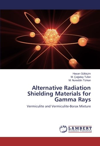 alternative-radiation-shielding-materials-for-gamma-rays-vermiculite-and-vermiculite-borax-mixture