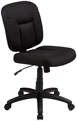 AmazonBasics Office Chair