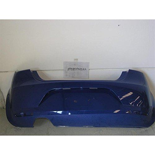 Preisvergleich Produktbild Stoßstange Hinten Seat - 1p0807421ar Seat 1p0807421 a Bumper Cover Leon / L