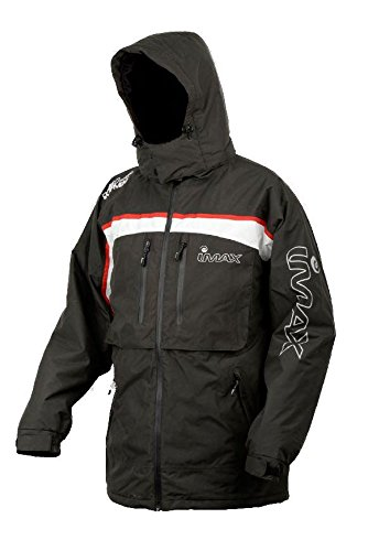 imax-ocean-thermo-jacket-grey-red-sz-xl-jacke