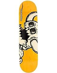 Monopatín skate skateboard Toy Machine TM 8.25 VICE DEAD MONSTER