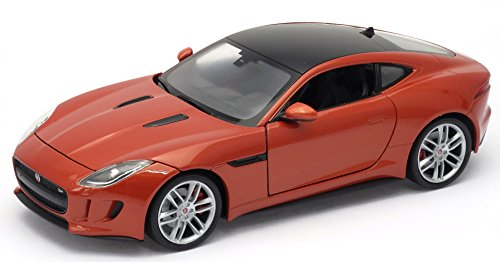 welly-1-24-scale-24060w-jaguar-f-type-coupe-metallic-copper