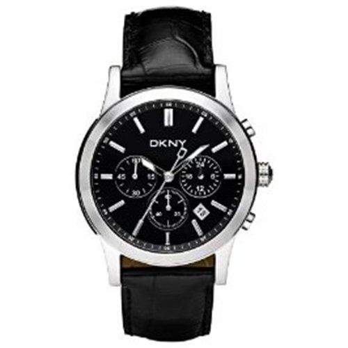 DKNY Men's Watch NY1472