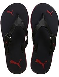 Puma Men's Breeze 3 Idpmen Sandals