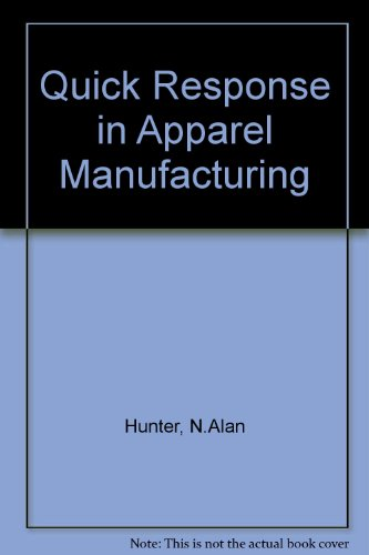 quick-response-in-apparel-manufacturing