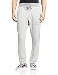 Adidas SPO pantalon de jogging