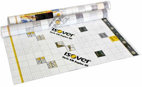 isover-vario-km-duplex-membrane-climatique-resistante-aux-uv-40-x-15-m