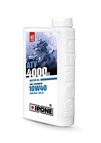 ipone-800377-olio-motore-atv-4000-4-tempo-sintetici-piu-10-w40-atv