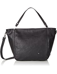 Tom Tailor Acc Maly - Shopper Mujer