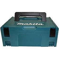 Makita 821550-0Coffret de rangement Makpac type 2