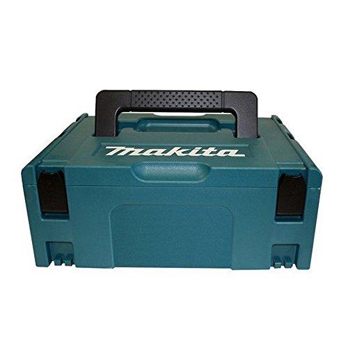 Makita Makpac Größe 2, 821550-0 -