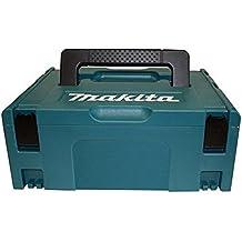 Makita 821550-0 - Maletín MakPac tipo 2