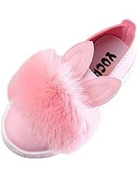 Stiefel Einfach Kinder Kleinkind Infant Baby Stiefel Mädchen Jungen Winter Pelz Warme Schuhe Weiche Baumwolle Stiefel Nette Baby Schuhe Bequem Zu Kochen