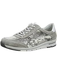 Romika Damen Tabea 20 Sneakers