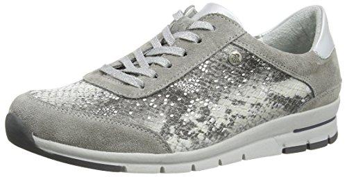 Romika Tabea 20, Chaussures De Sport Femmes Grises