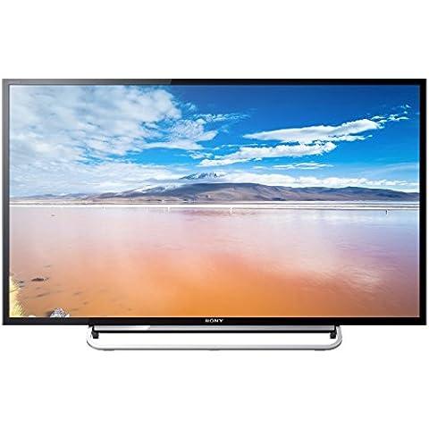 Sony KDL-48W605B 48