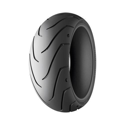 Michelin moto - michelin scorcher 11 hd  150/60zr17 66w