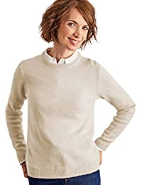 ac970b04165 Amazon.co.uk  Multicolour - Jumpers   Jumpers