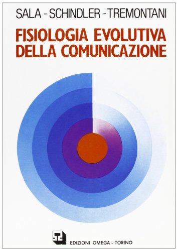 fisiologia-evolutiva-della-comunicazione
