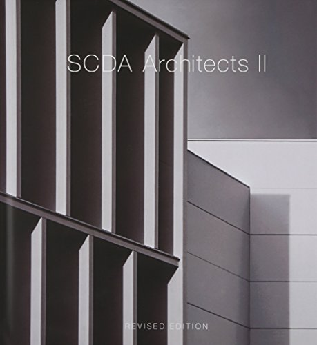 Free scda architects ii the architecture of chan soo khian pdf free scda architects ii the architecture of chan soo khian pdf download fandeluxe Gallery