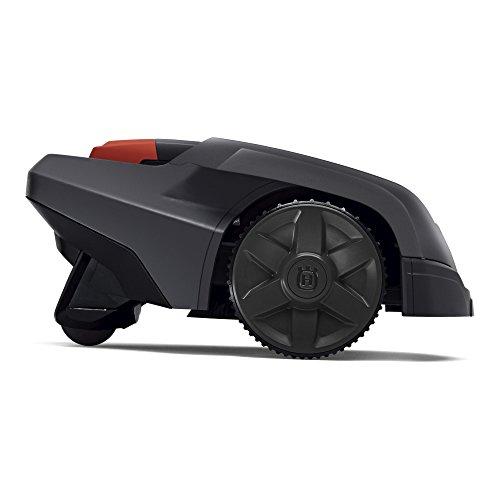 Husqvarna Automower 105 - 2