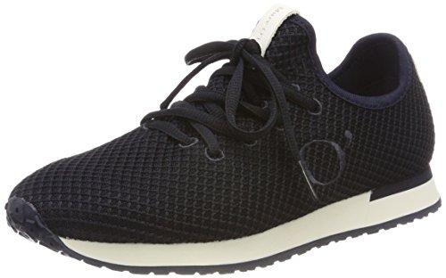 Femmes Sneaker 80214473502601 Marc O'polo m4YU8Ai1qF