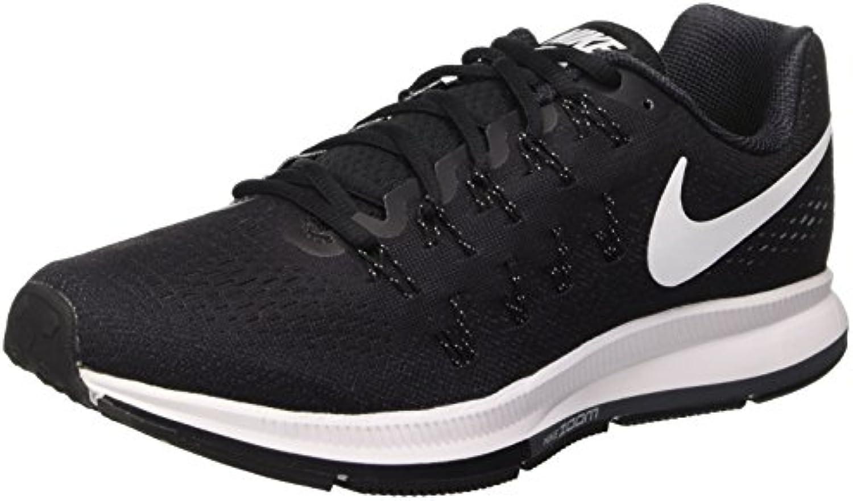 Nike 831352, Zapatillas para Hombre  Zapatos de moda en línea Obtenga el mejor descuento de venta caliente-Descuento más grande