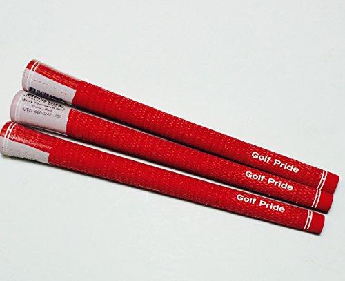 Golf pride Tour velvet full cord rot 0.60