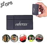 Mini GPS Tracker, TKSTAR Magnet Mini GPS Tracker 60 Tage Lang Standby GPS Locator Anti-Thief Echtzeit GPS Tracking für Tasche Brieftasche Taschen Schulranzen Wichtige Kinder Auto TK903B