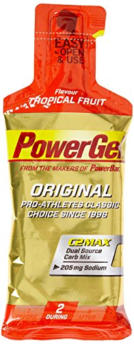 powerbar-powergel-original-confezione-da-24-gel-gusto-tropical-fruit