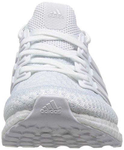 adidas Damen Ultraboost W Laufschuhe Varios colores (Blanco (Ftwbla / Ftwbla / Ftwbla))