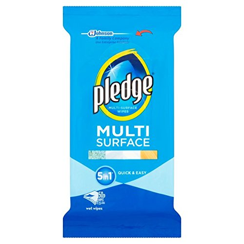 pledge-multi-surface-wipes-25-pack