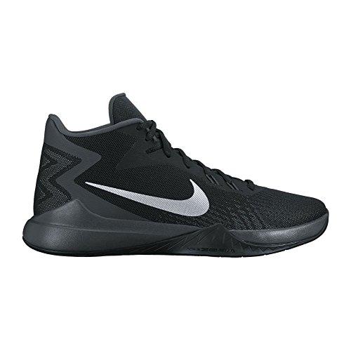 Nike Tennisshirt Herren Türkis