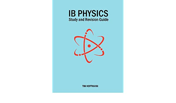 Buy ib physics study and revision guide book online at low prices buy ib physics study and revision guide book online at low prices in india ib physics study and revision guide reviews ratings amazon fandeluxe Image collections