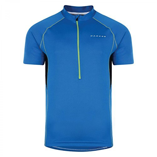 dare-2b-mens-jeopardy-jersey-skydiver-blue-small-by-dare-2b