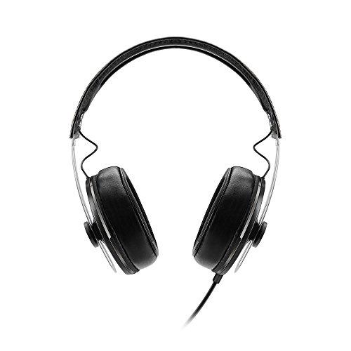 Sennheiser Momentum 2.0Over-Ear-Kopfhörer Apple 3 Button Mic