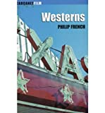 TheWestern Aspects of a Movie Genre by French, Philip ( Author ) ON Feb-24-2005, Paperback