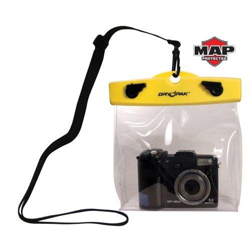 dry-pak-camera-case-6-x-5-x-15-by-kwik