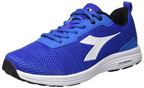 Diadora - Zapatilla de Running Swan + 2 para Hombre ES 39